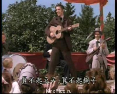 Люби меня нежно, 1956 - первый фильм с Элвисом Пресли - love_me_tender1956.jpg