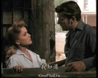 Люби меня нежно, 1956 - первый фильм с Элвисом Пресли - love-me-tender-1956.jpg