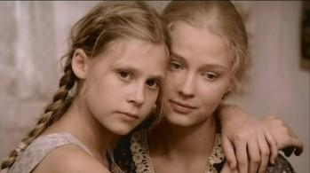 Кадр из фильма Благословите женщину 2003  - 1536518739_300165.jpg