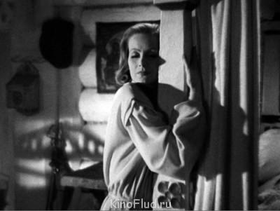 Королева Кристина , 1933 - фильм о шведской королеве - Queen-Christina-remember.jpg