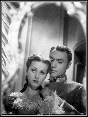 Майерлинг , 1936 - любовь и смерть принца Австрии Рудольфа - rodolf-mary.jpg