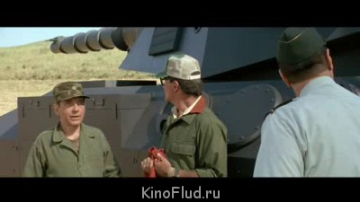 Сержант Билко , 1996. Игроман в погонах - bilko.jpg