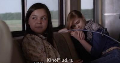 Ковбойши и ангелы , 2012, Девочка ищет папу-ковбоя - cowboi-devochka.jpg